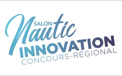 grand concours d'innovation nautique