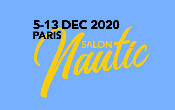 Nautic: comment interpréter l'édition 2019 du rendez-vous parisien de la plaisance?