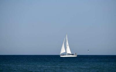 le loueur de bateaux click&boat se diversifie
