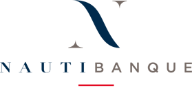 Nautibanque - L'expertise Caisse d'Epargne dédiée au nautisme et au monde de la mer