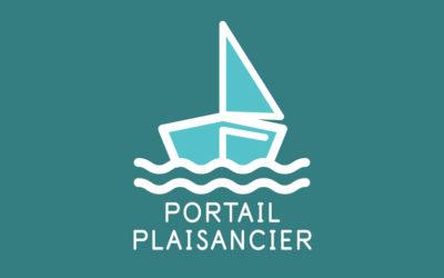 Immatriculation des bateaux : les professionnels autonomes grâce au Portail Plaisance