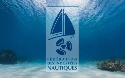 La FIN salue l'arrivée d'Annick Girardin à la tête d'un ministère de la mer