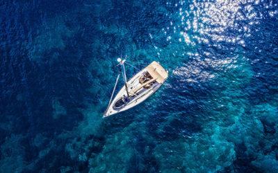Quel pouvoir pour le ministère français de la mer ?